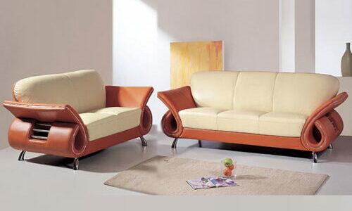 Model sofa Ruang Tamu
